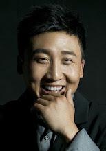 Li Si Bo  China Actor