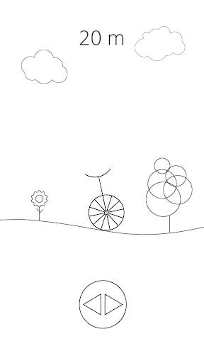 Tekteker screenshot 5