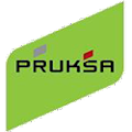 Pruksa Real Estate