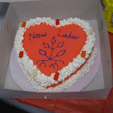 NL- Valentines and Liaisons - IMG_3392.JPG
