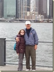 20151028_ East River Manhattan us 1 (Small)