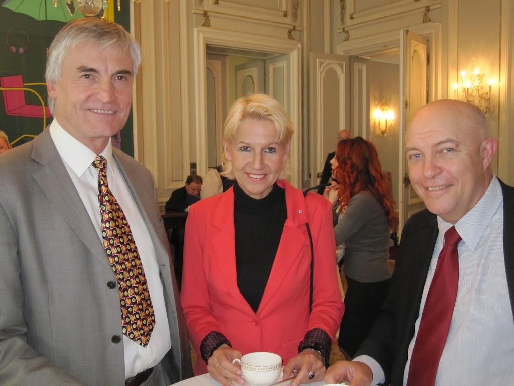 ABC Business Afternoon Tea - IMG_2298.JPG