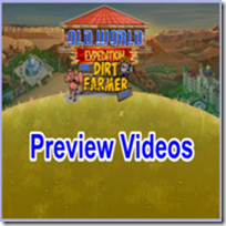 preview video site header