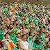 DIREÇÃO DO MANAUS FC DEFINE PROGRAMAÇÃO PARA O JOGO CONTRA O YPIRANGA, DOMINGO (17)