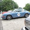 Schloss - IMG_6067.JPG