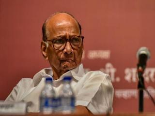 center-should-play-role-wisdom-sharad-pawar