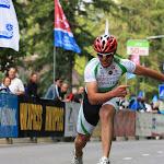 13.08.11 SEB 5. Tartu Rulluisumaraton - sprint - AS13AUG11RUM065S.jpg