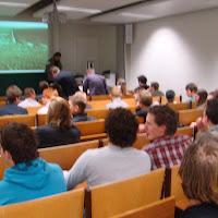2010-02-09 Thema Avond Gewasschade
