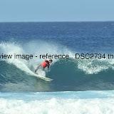 _DSC2734.thumb.jpg