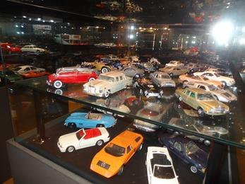 2018.07.02-075 maquettes Mercedes