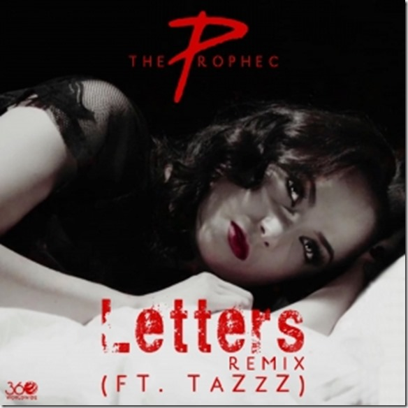 Letters-(Remix)-The-Prophec