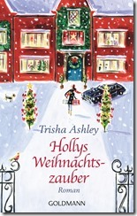 Ashley_THollys_Weihnachtszauber