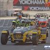 Circuito-da-Boavista-WTCC-2013-385.jpg