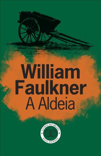 william-faulkner-aldeia