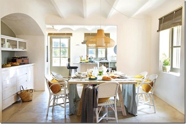 casa-campagna-country-chic-minimal-4
