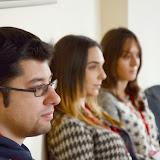 Jesenji poslovni forum, 13.11.2014. - DSC_0101.JPG