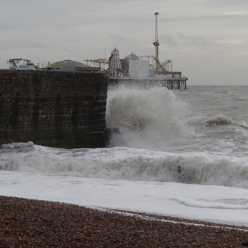 Brighton_134.JPG