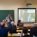 TEMPUS GreenCo GreenSCom Workshop (Russian Federation, Belgorod, November, 22-23, 2013) - DSC07466_resize.JPG