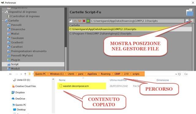 plugin-cartella-script