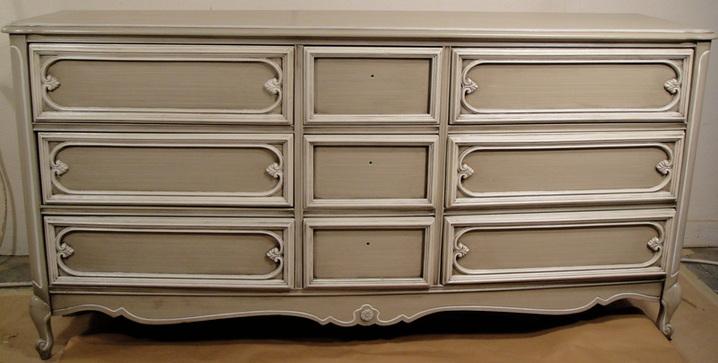 Craigslist Dallas Furniture For Sale