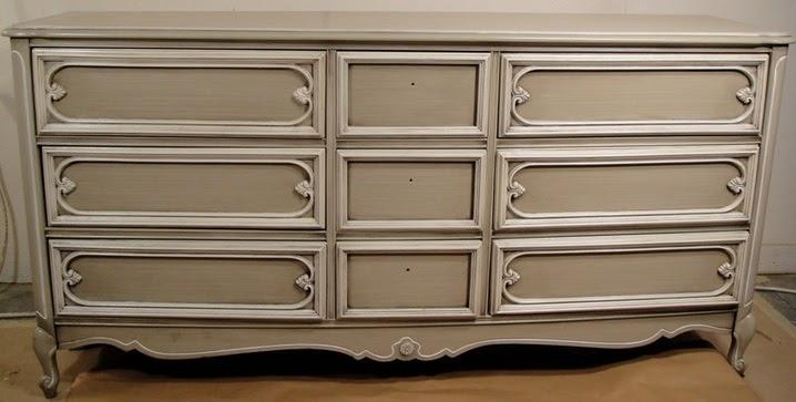 Craigslist Furniture Estate Moving Worcester
