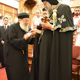 H.H Pope Tawadros II Visit (2nd Album) - DSC_0359.JPG