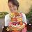Cristina Tabares de Nava's profile photo