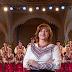 Заслужений академічний Закарпатський народний хор виступить у Середньому