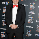 OIC - ENTSIMAGES.COM - Jim Rosenthal at the  the BT Sport Industry Awards at Battersea Evolution, Battersea Park  in London 30th April 2015  Photo Mobis Photos/OIC 0203 174 1069