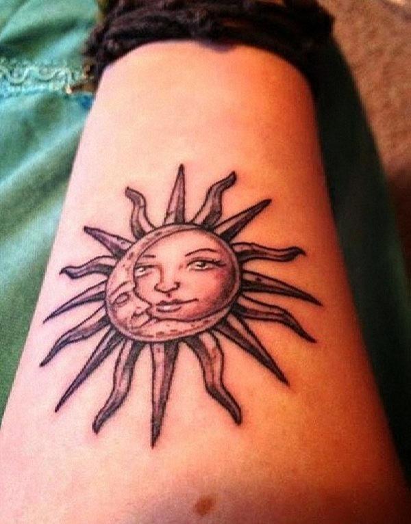 sol_tatuagens_mais_legais_projetos_do_tattoo_36