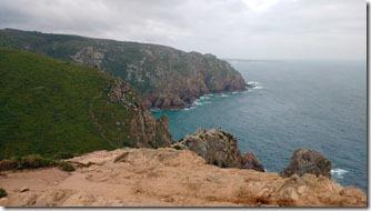 cabo-da-roca-sintra-portugal-3