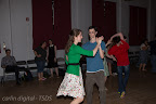 TSDS DeeJay Dance-130