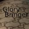 Glory Bringer