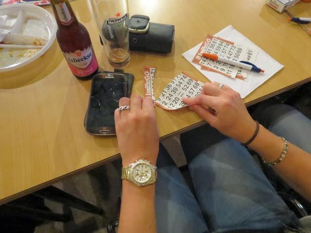 Bingo Bango - IMG_1476.JPG