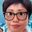 Janet Kwok's profile photo
