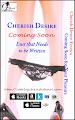 Cherish Desire: Very Dirty Stories Coming Soon, Max, erotica