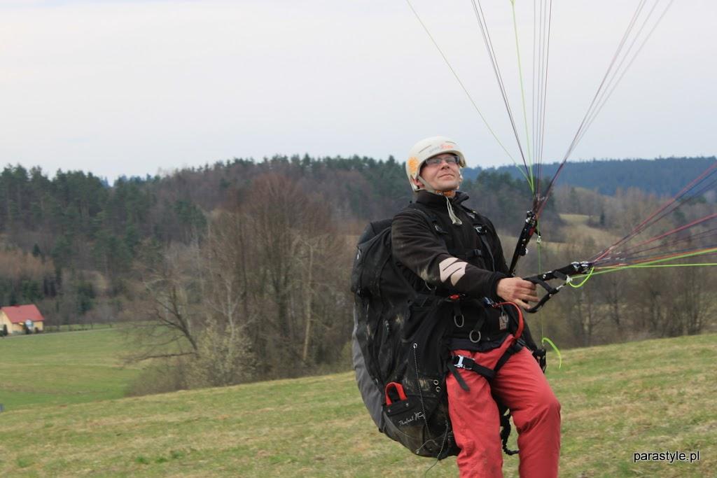 Szkolenia paralotniowe Luty-Kwiecień 2012 - IMG_1774.JPG
