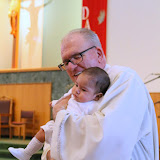 Baptism Emiliano - IMG_8853.JPG