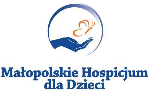 Logo-graficzne