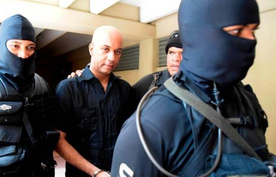 """Santiago: Condenan al payaso """"Kanqui"""" a 12 años de prisión por abuso sexual a menor de edad"""