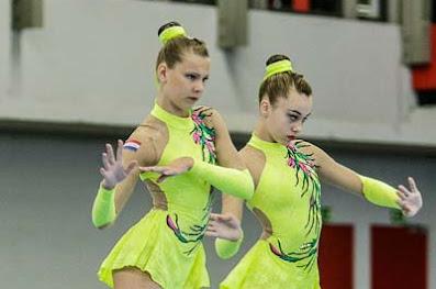 Han Balk Fantastic Gymnastics 2015-9220.jpg