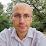 Artem Borysov's profile photo