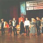 20030914-6.jpg