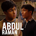 STARSTRUCK'S ABDUL RAHMAN ON BEING PAIRED WITH SHAYNE SAVA IN GMA-7'S NEW FAMILY DRAMA ABOUT MUSLIMS, 'LEGAL WIVES'