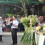 MVTT TGP Sài Gòn