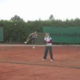 Vereinsmeisterschaften 2008 - endspiele005.jpg
