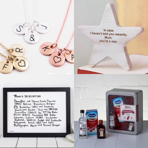 My Favourite Is The Photo Frame As Mum Loves Her Photos On Wall And Im Sure Id End Up Keeping Cosmo Kit For Myself