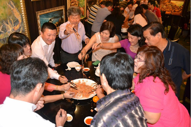 Others- 2012 Chinese New Year Dinner - DSC_0127.jpg
