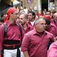 2a Festa Major dels Castellers de Lleida + Pilars Imparables contra la leucèmia de Lleida 18-06-201 - IMG_2120.JPG