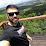 Eduardo Miraia's profile photo